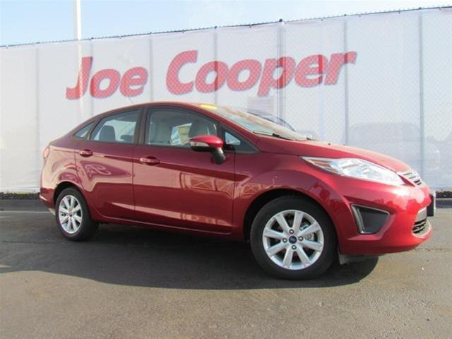 2013 ford fiesta se joe cooper ford yukon yukon ok. Cars Review. Best American Auto & Cars Review