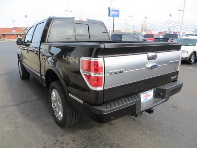 2013 ford f 150 joe cooper ford yukon yukon ok. Cars Review. Best American Auto & Cars Review