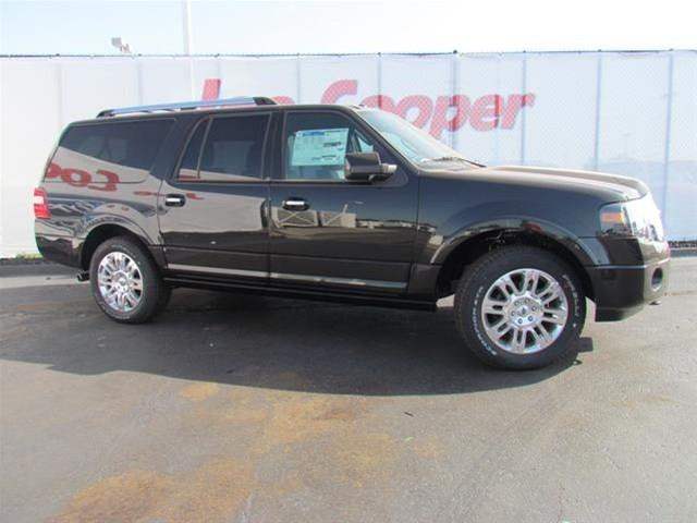 2013 ford expedition max limited joe cooper ford yukon. Cars Review. Best American Auto & Cars Review