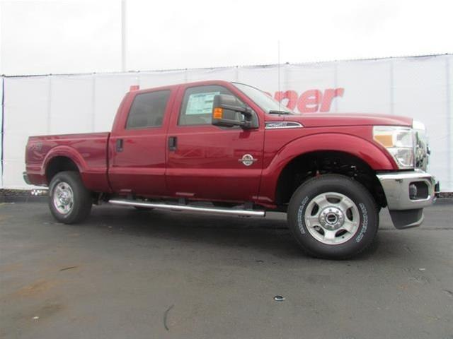 2013 ford super duty f 250 pickup xl joe cooper ford. Cars Review. Best American Auto & Cars Review