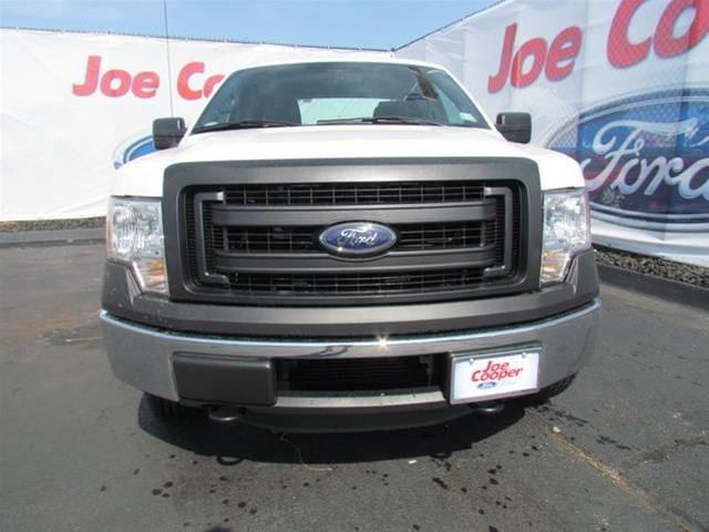 tulsa used car dealer joe cooper tulsa ford autos post. Cars Review. Best American Auto & Cars Review