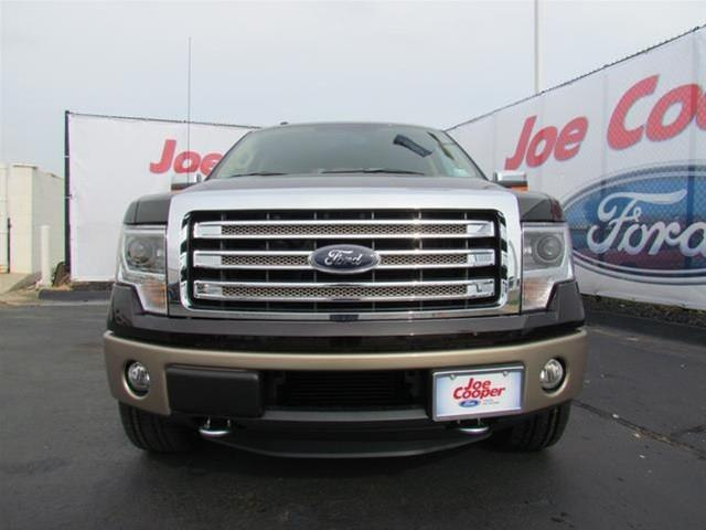 2013 ford f 150 king ranch joe cooper ford yukon. Cars Review. Best American Auto & Cars Review