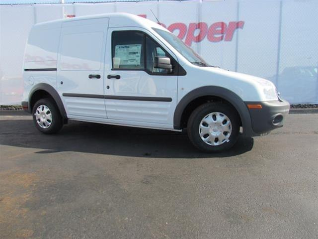2013 ford transit connect van xl joe cooper ford yukon yukon ok. Cars Review. Best American Auto & Cars Review