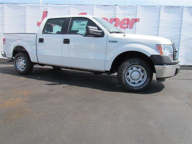 2013 ford f 150 xl joe cooper ford yukon yukon ok. Cars Review. Best American Auto & Cars Review