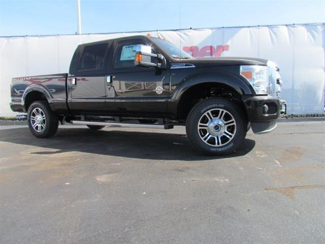 2013 ford super duty f 250 pickup lariat joe cooper ford. Cars Review. Best American Auto & Cars Review