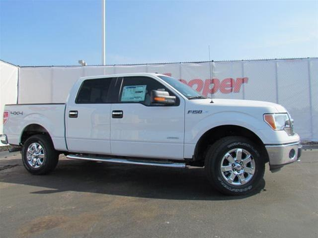 2013 ford f 150 xlt joe cooper ford yukon yukon ok. Cars Review. Best American Auto & Cars Review