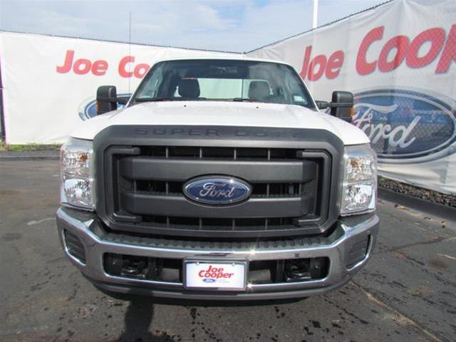 2014 ford super duty f 250 pickup xl joe cooper ford. Cars Review. Best American Auto & Cars Review