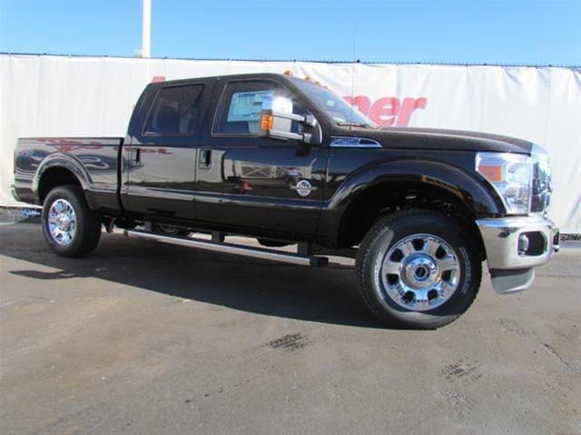 Joe Cooper Ford Used Cars >> 2014 Ford 250 Diesel Pickup   Autos Post