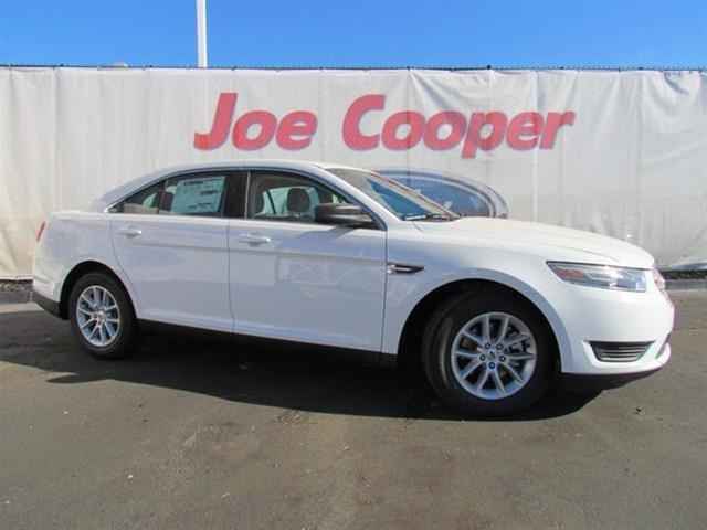 2014 ford fusion s joe cooper ford yukon yukon ok. Cars Review. Best American Auto & Cars Review