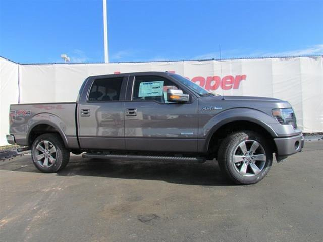 2013 ford f 150 fx4 joe cooper ford yukon yukon ok. Cars Review. Best American Auto & Cars Review
