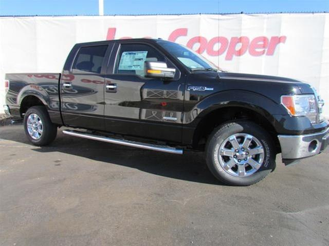 Joe Cooper Ford Used Cars >> Trailer Brakes Price On 2013 Yukon | Autos Post