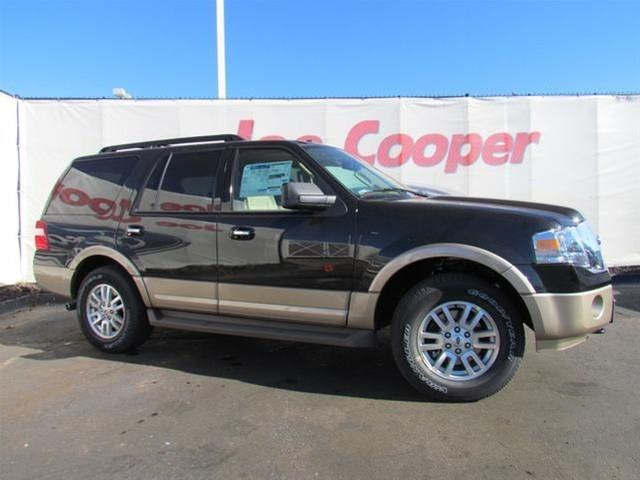 2014 ford expedition xlt joe cooper ford yukon yukon ok. Cars Review. Best American Auto & Cars Review