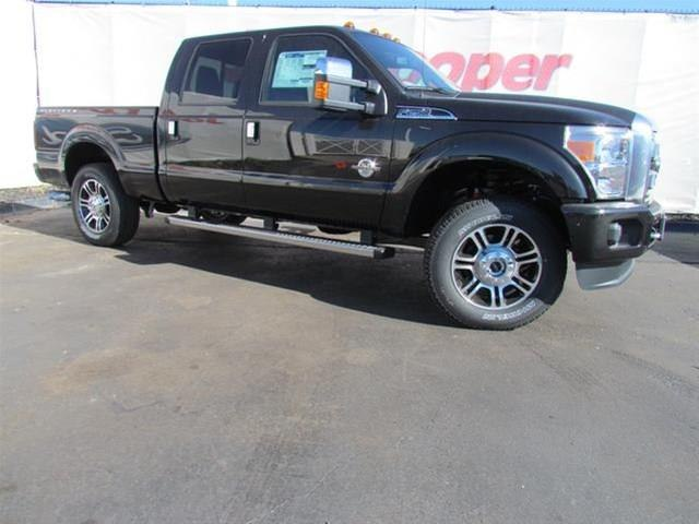 2014 ford super duty f 250 pickup lariat joe cooper ford. Cars Review. Best American Auto & Cars Review